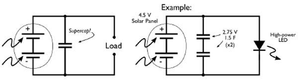 solarCircuit102308_2.jpg