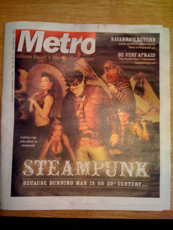steampunkMetro.JPG