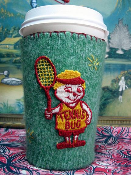 TennisCozy.jpg