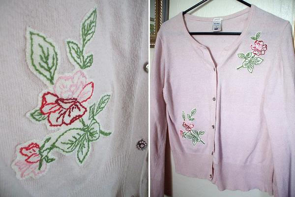 Vintage_Embroidered_Linens_App_Cardi.jpg