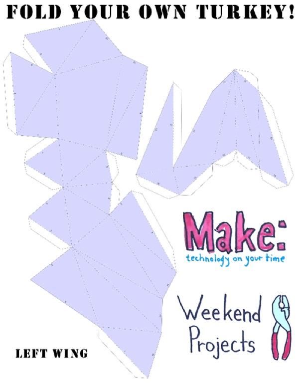 Makewing