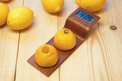 citrus_clock.jpg