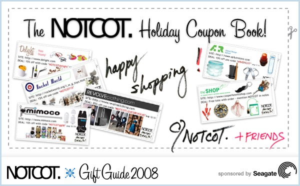 Cyber Monday Coupon Design Maker with a Half-Off Promo