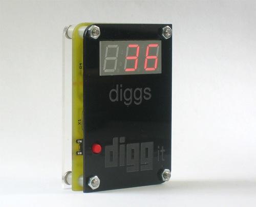 Digg Lrg