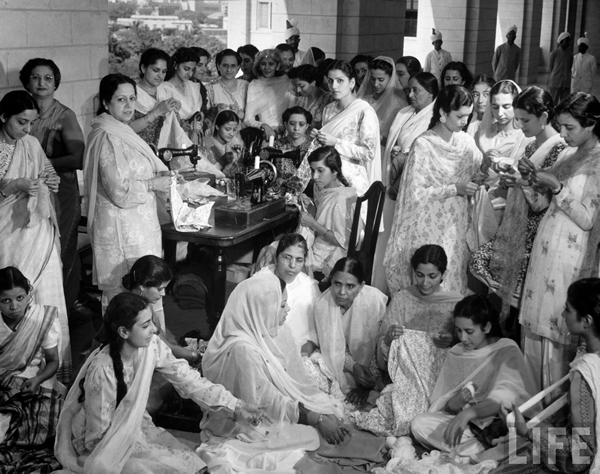 indian_sewing_group.jpg