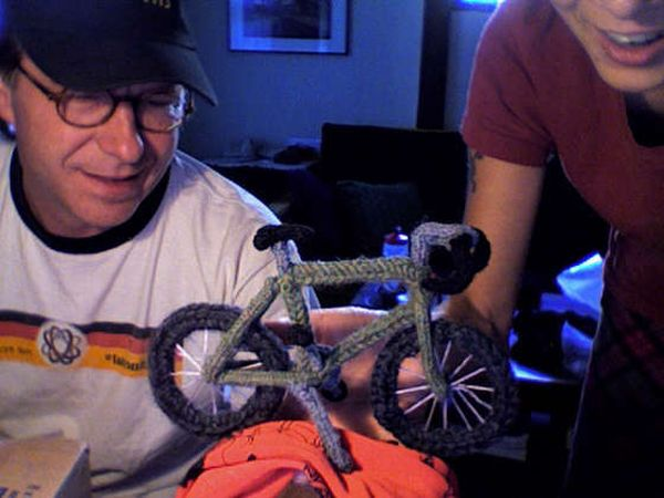 knitted bike.jpg