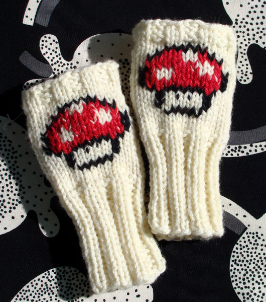 MarioWarmers.jpg