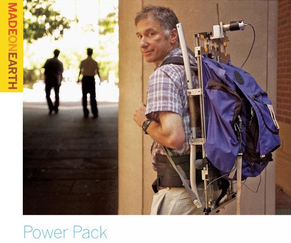 MOE_powerpack