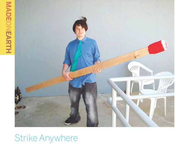 MOE_strike.jpg