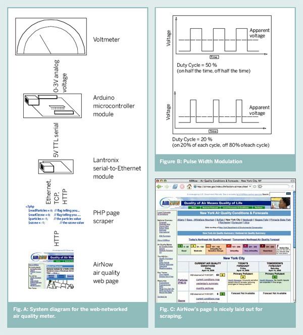 NetDataMeter-2.jpg