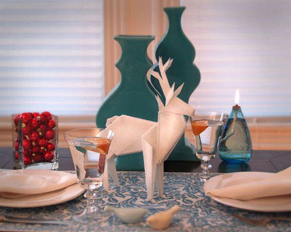 origami reindeer.jpg