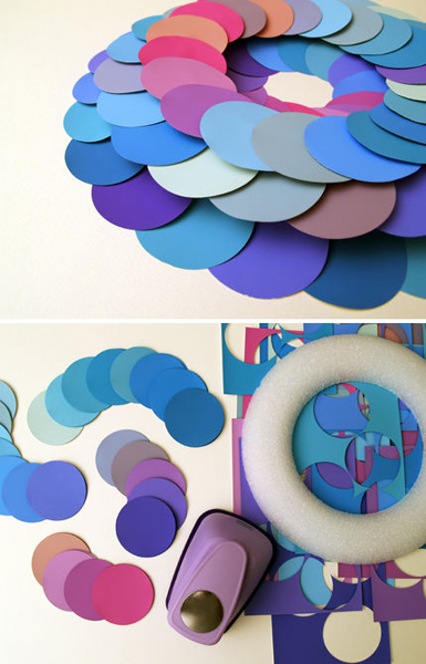 PaperWreathCS.jpg