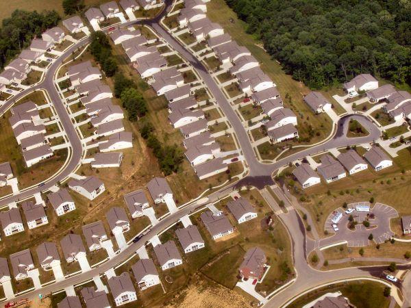 suburbsair.jpg