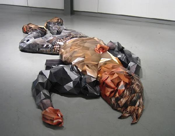 susy-olivera-photo-sculpture.jpg
