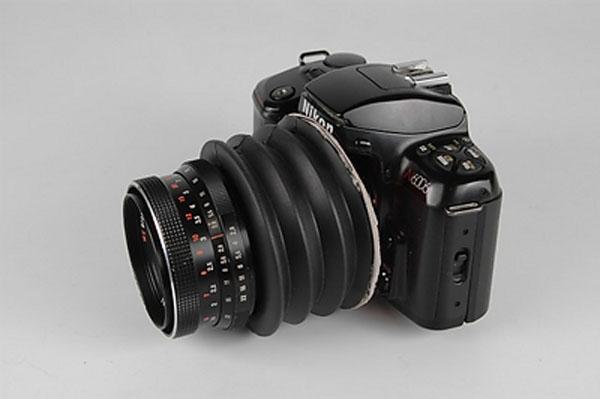 tilt-shift-lens-0111.jpg