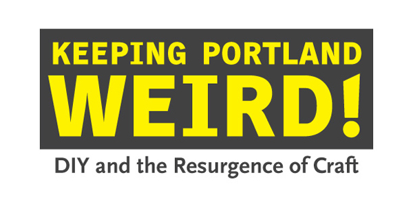WeirdPortland.jpg