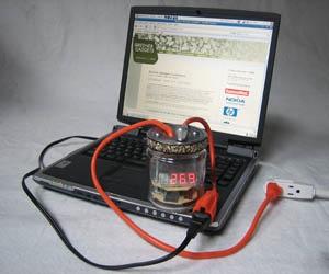 Files Images Laptop-Web 0