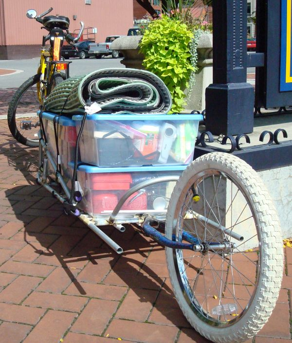 biketrailer1wheel.jpg