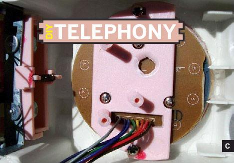 chatterphone-3c.jpg