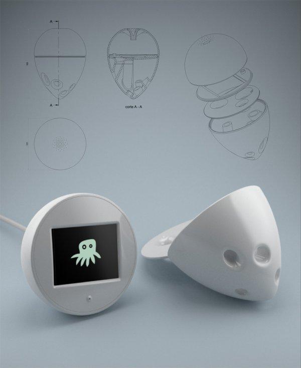 chumby-concept-partsA.jpg