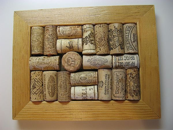 cork trivet.jpg