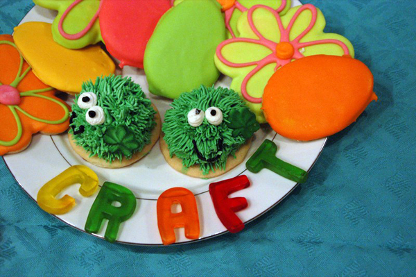 craft_cakes_paper_boat.jpg