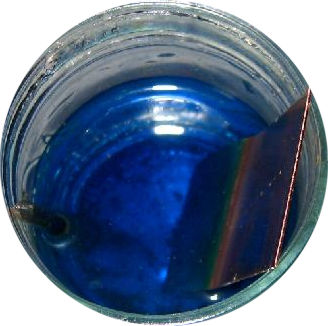 electroplating-solution-with-electrodes.jpg