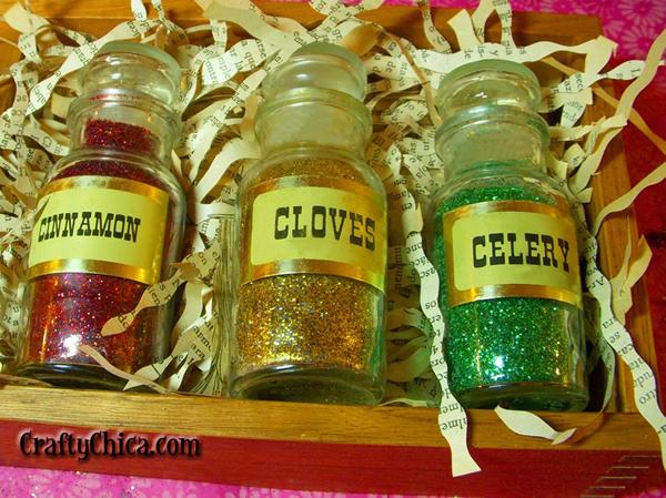 glitter_spices.jpg