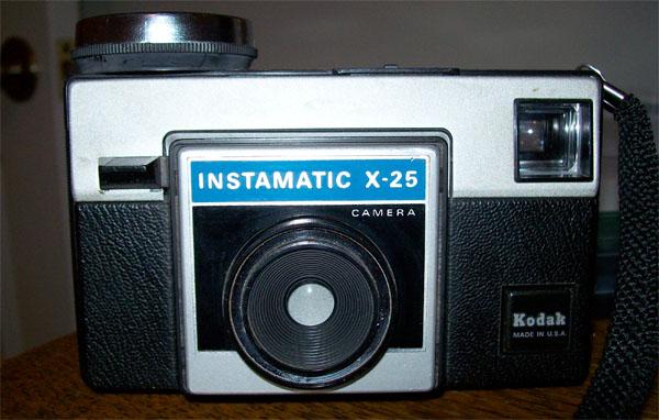 Instamaticcam