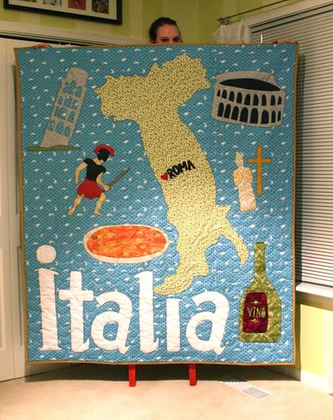 Italy_Quilt.jpg