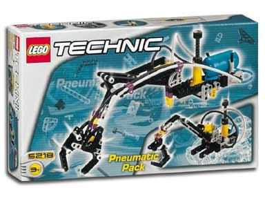 Lego Pneumatic 5218.jpg