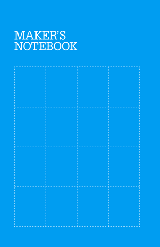 Maker's Notebook cover.png