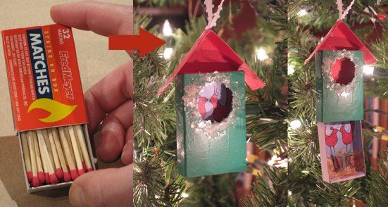 matchbox_birdhouse_ornament.jpg