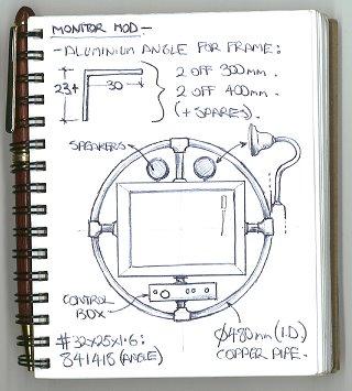 steamMon_notebook1.jpg