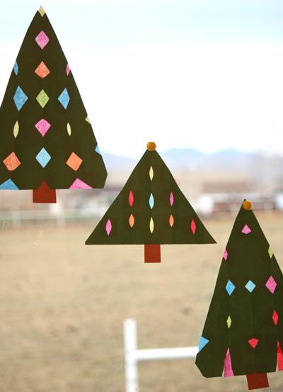 ThreeTrees.jpg