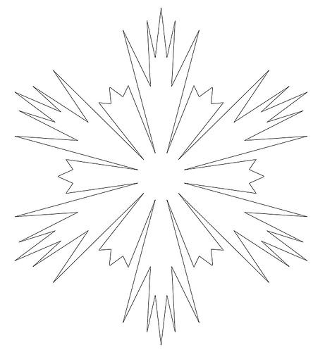vectorFlakes121608_2.jpg