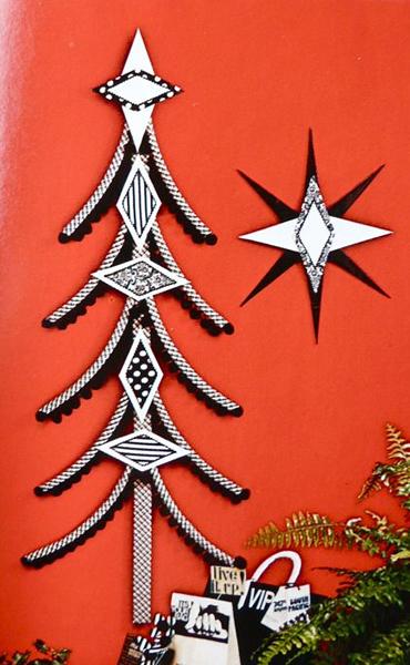 vintage_Christmas_tree.jpg