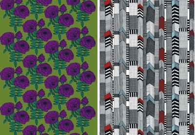 a-marimekko-fabrics-4.jpg
