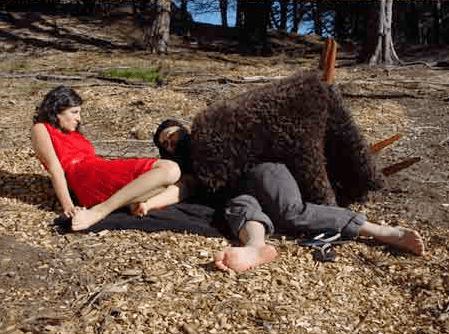bearchair1.png