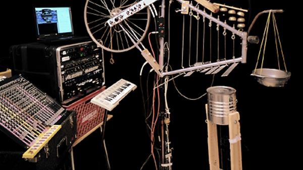 bikelophone_r03_c1.jpg