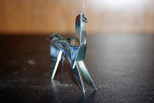 blade-runner-unicorn.jpg