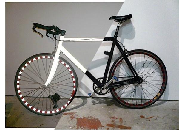 brightbike_halfed.jpg
