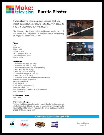 Burrito_Blaster_page1bdr.jpg