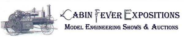 cabinFeverLogo.jpg