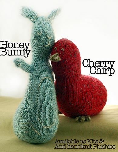cherryandhoney.jpg