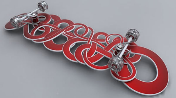 curlyboard.jpg