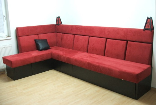 diy couch make. Black Bedroom Furniture Sets. Home Design Ideas