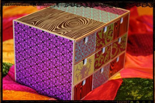 IKEApaperbox.jpg