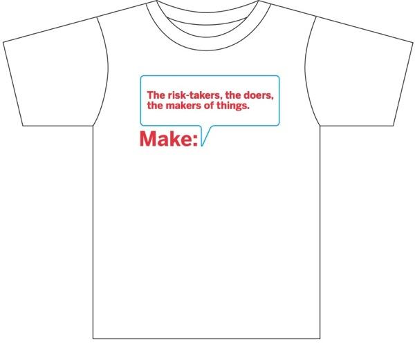 Make Pt1675-2