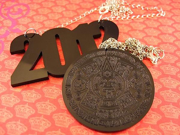 mayan2012partaay.jpg